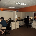 nfi_office_001
