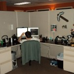 nfi_office_007
