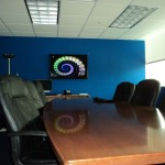 nfi_office_008