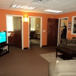 nfi_office_009