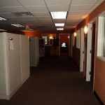 nfi_office_010