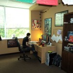nfi_office_012